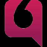 Profile picture of sembisoft_admin